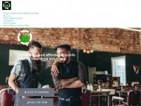 publicliabilitycomparison.com.au