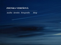 zdenkaveresova.info Thumbnail