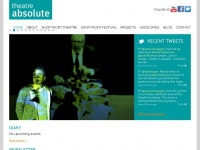 theatreabsolute.co.uk Thumbnail