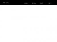 Abestpro.com