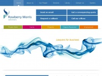 rowberrymorris.co.uk