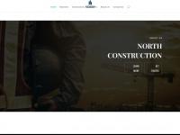 northconstructions.com.au
