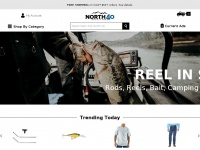 north40.com