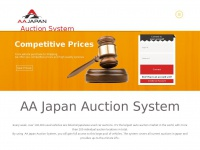 Aajauction.com