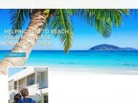 hawaiibestloans.com