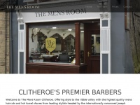 Themensroomclitheroe.co.uk