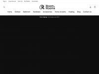 roomtorooms.com