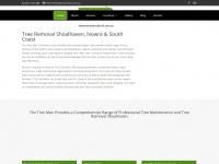 thetreemanshoalhaven.com.au