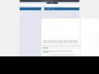 reallancastercounty.com