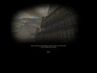 unfinishedbusinessgame.net