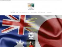 Tomfieldinggolf.net
