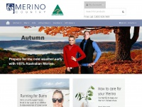 merinocountry.com
