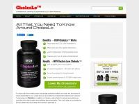 choleslo.net