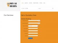 portocarhirekenya.com