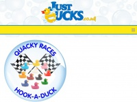 justducks.co.uk