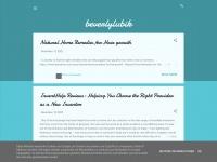 beverlylubik.blogspot.com