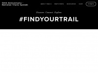 Trails50.org