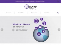 Inzone.org