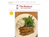 The-reliance.co.uk