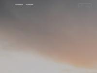 g70.design Thumbnail