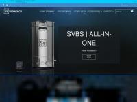 ssbrewtech.com