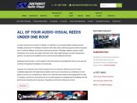southwestav.com