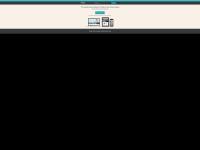 simpleshop.com