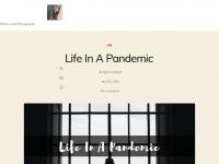 specsclad.wordpress.com