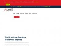 themesglance.com