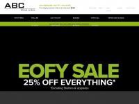 abcblindsonline.com.au