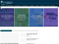 educationbhaskar.com