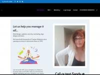 renowebdesigner.com