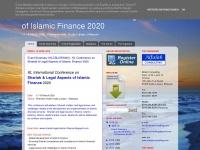 shariah-legal-islamic-finance.blogspot.com
