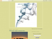 architectureofperfume.blogspot.com