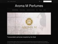 aromamperfumes.com