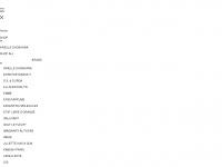 arielleshoshana.com