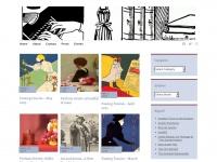 perfumeprofessor.net