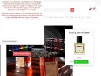parfumaria.com