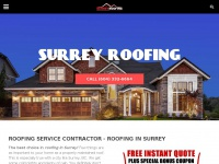 Surreyroofing.org