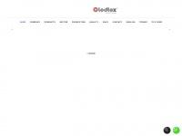 ledtexwebbing.com