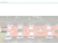 eventworksrentals.com