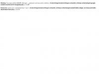 citrixguru.net Thumbnail