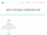 theguildhub.co.uk