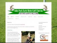 tullyparkgolf.com.au