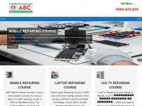Abcmit.com