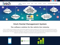 Ivech.co.uk