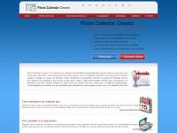 programa-foto-calendario.es Thumbnail