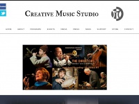 creativemusic.org