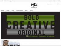 h5gbrands.com
