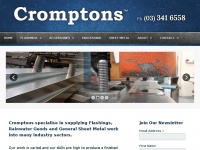 Cromptons.co.nz
